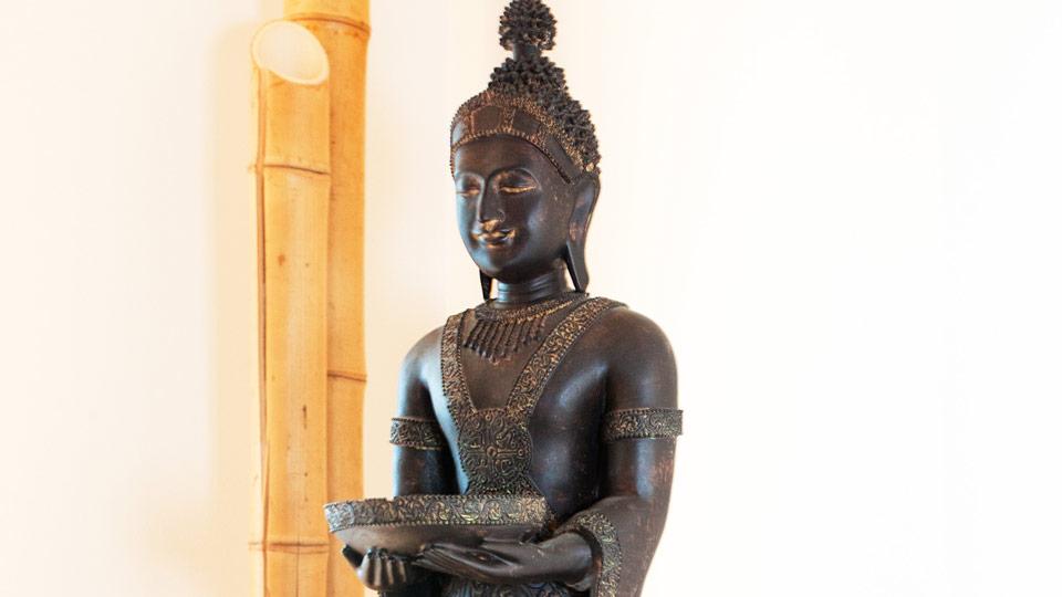 buddha_960x540