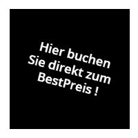 buchen_bubble