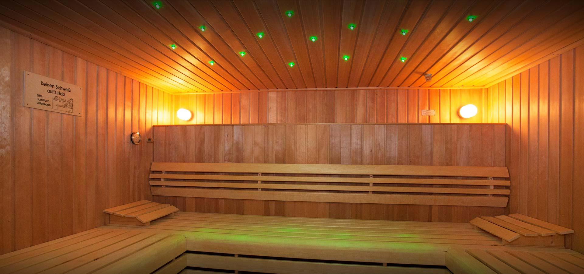 sauna-gruen_1920x900